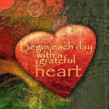 grateful heart 2