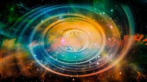 universal swirl
